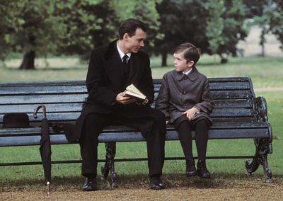20-movies-that-will-make-you-cry-12