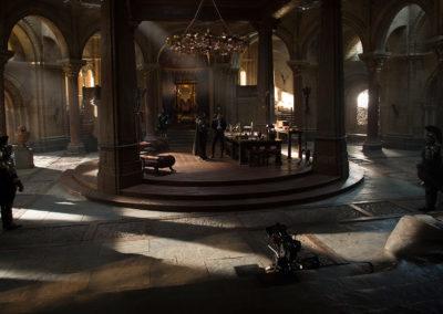 Arthur-throne-room