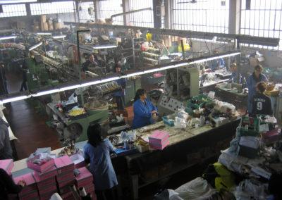 Shoe-Factory-20
