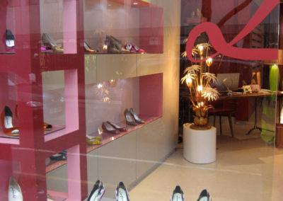 Shoe-Shop-2