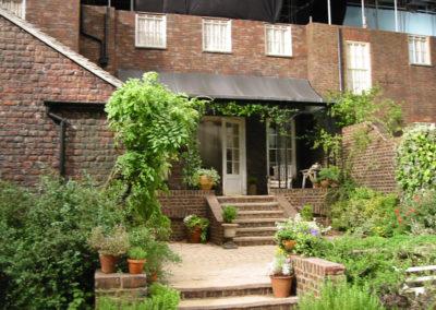 Sylvia's-House-48