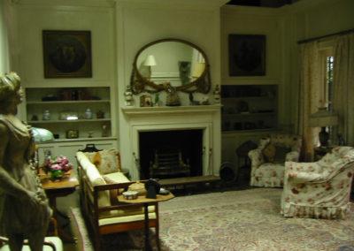 Sylvia's-House-60