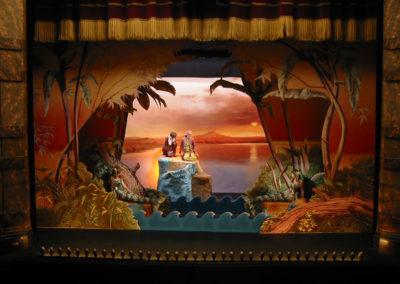 Theatre-160