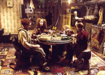 borrowers10